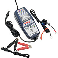 Зарядное устройство OptiMate 6 (1x0,4-5,0А, 12V), TM180SAE