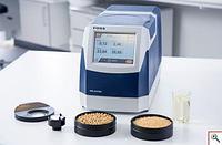 Анализатор масличных  NIRS™ DA1650