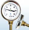 Термометр d=80mm