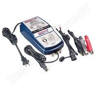 Зарядное устройство Optimate 7 TM260, фото 1