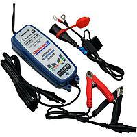 Зарядное устройство Optimate 2 TM420 (1x0.8A, 12V) , фото 1