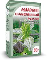 Амарант, трава, 50 г