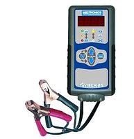 Тестер аккмуляторных батарей и электрической системы Midtronics, InTech25