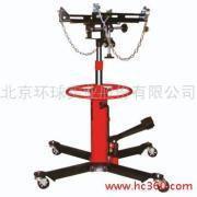 Стойка трансмиссионная гидравлическая, г/п 600 кг.