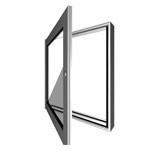 WindowBox 30