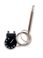 Термостат дистанционный с капиллярной трубкой