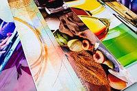 Широкоформатная печать на пленке, фото 1