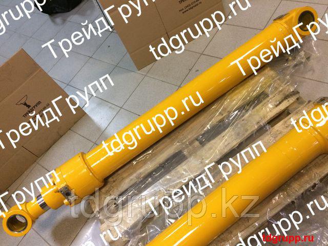 31Q9-50130 Гидроцилиндр рукояти Hyundai R330LC-9