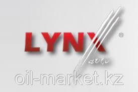 Lynx XF650 Щетка стеклоочистителя бескаркасная 650 мм XF650