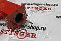 """Ресивер """" Stinger sport"""" 16V (под электронную педаль газа), фото 3"""
