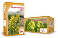 Золотая розга, трава, 30 г
