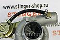 Турбокомпрессор (Турбина) TD 05-16G (Китай), фото 2