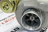 Турбина (турбокомпрессор) TD06 - 28G Subaru, фото 2