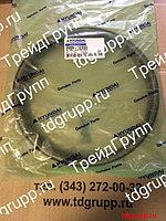 39Q6-12350 Сальник поворотного редуктора Hyundai R260LC-9