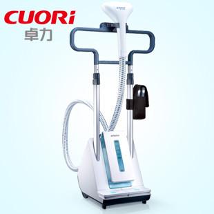 Отпариватель-пароочиститель для одежды CUORI BG511C