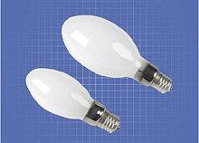 Лампы ртутные ДРЛ