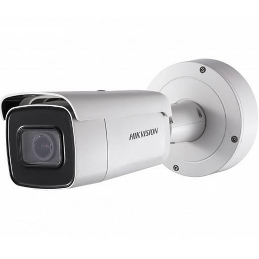 Hikvision DS-2CD2655FWD-IZS уличная IP-камера