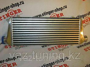 Интеркулер 550Х230Х65