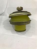 Подушка крепления двигателя, фото 1