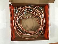 Трубки тормозные, фото 1