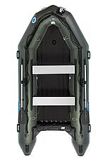 Лодка ПВХ Stormline Heavy Duty AIR LIGHT 310, фото 3