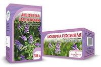 Люцерна посевная, трава, 50 г