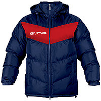 Куртка зимняя GIUBBOTTO PODIO, фото 1