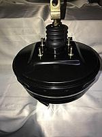 Вакуумный усилитель тормоза Isuzu 600P NKR77PLPACJA, фото 1