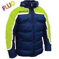 Куртка зимняя GIUBBOTTO ANTARTIDE, фото 1