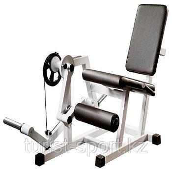 Тренажер для мышц бедра Inter Atletik Gym ST218
