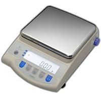 Лабораторные весы ViBRA AJ-820CE