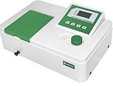 Спектрофотометры и аксессуары
