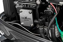 2х-тактный лодочный мотор Mikatsu M15FHS, фото 2