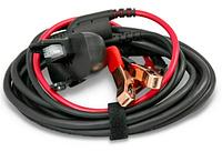 130-568 Измерительный кабель 3м Midtronics (MDX-600)