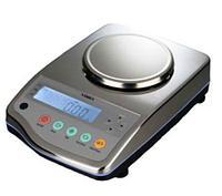 Пылевлагозащищенные лабораторные весы ViBRA CJ-820CE