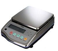 Пылевлагозащищенные лабораторные весы ViBRA CJ-2200CE