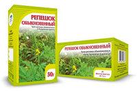 Репешок обыкновенный, трава, 50 г