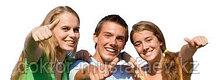 """Психологический настрой на уверенность, Алматы, автор книги """"Откуда берется уверенность - психотерапевт Муста"""