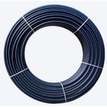 Труба полиэтиленовая Ду-40 SDR17