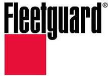 LF3572 фильтр Fleetguard