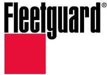 LF3837 фильтр Fleetguard