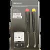 Сменная батарея Jabra Battery for 9120 w.screwdriver (14151-01)