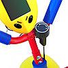 """Тренажер детский механический """"Велотренажер"""" с компьютером , фото 4"""