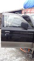 Дверь передняя правая Mitsubishi Challenger