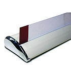 Roll Up  PREMIUM  80смХ200см, фото 3