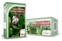 Толокнянка обыкновенная, листья, 50 г