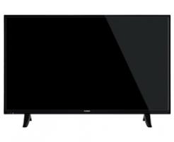 Телевизор Vestel 50FD7000T