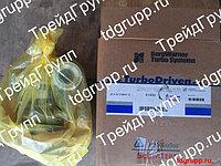 04258205 Турбокомпрессор Deutz BF4M2012C