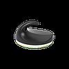 Крючок Jabra Headset Hanger (0492-139)