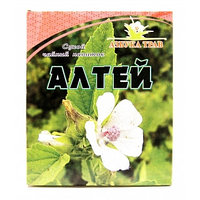 Алтей, корень, 50 г